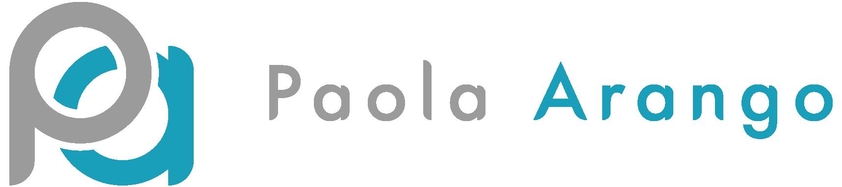 paola-arango-psicologia-talento-humano-desarrollo-organizacional-logo-3-05